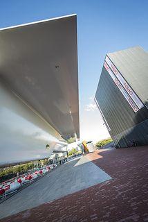 Rondleiding Stedelijk Museum Amsterdam met gids